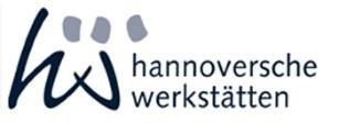 Logo der Hannoversche Werkstätten