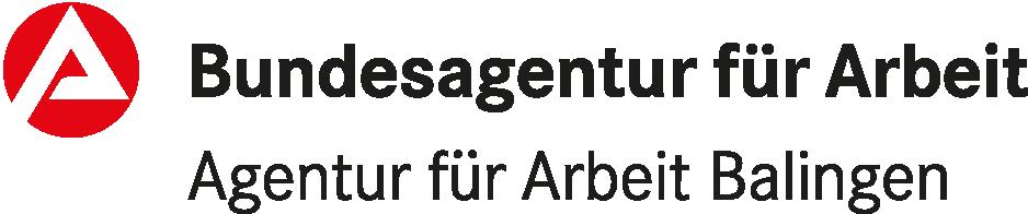 Jobcenter Dortmund